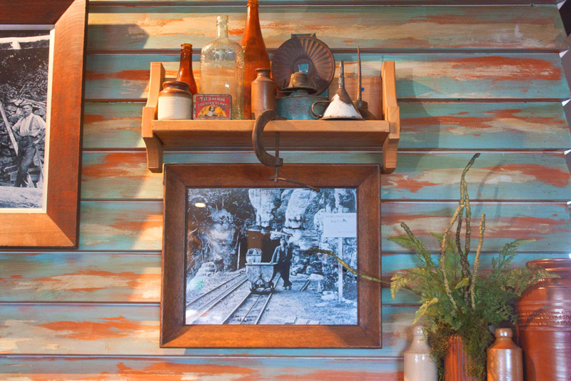 Coasters Tavern | Redwood Christchurch