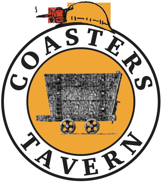 Coasters Tavern